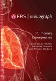 Pulmonary Emergencies